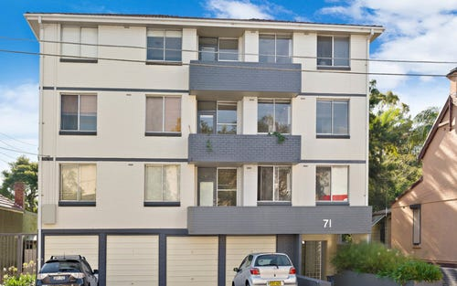 26/71 Alice Street, Newtown NSW