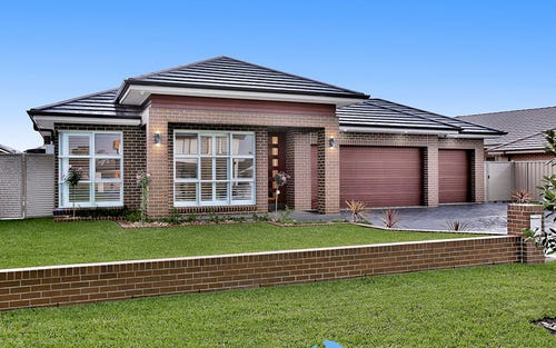 20 Wingham Avenue, Harrington Park NSW 2567