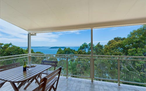 49 Lakeview Road, Wangi Wangi NSW 2267