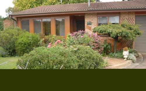 Cottage 72/502 Moss Vale Road, Bowral NSW 2576