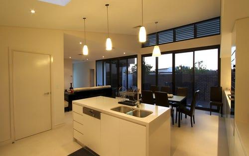 2 Newton Street, Little Bay NSW