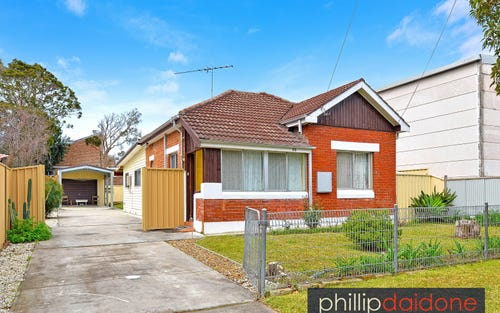 23 Mary Street, Regents Park NSW 2143