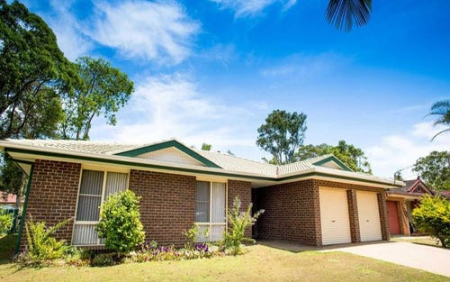 337 North st, Wooli NSW 2462