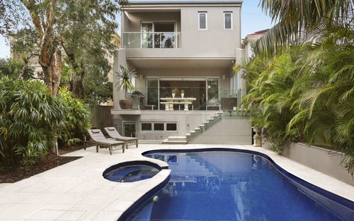 3 Napier Street, Dover Heights NSW 2030