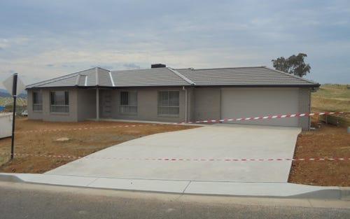 50 Falcon Drive, Calala NSW