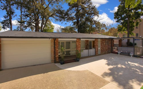 23A Anderson Road, Northmead NSW 2152