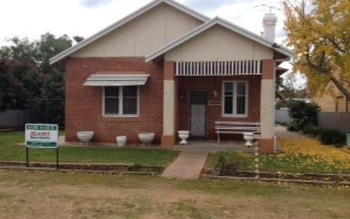 28 South Street, Henty NSW 2658