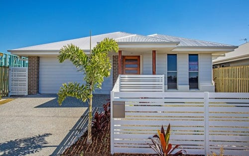 Lot 95 Sailfish Way, Kingscliff NSW 2487