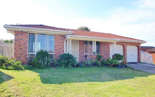 10 Torwood Place, St Johns Park NSW 2176