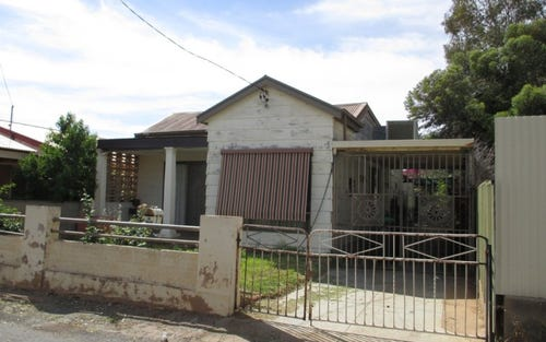 231 Williams Lane, Broken Hill NSW 2880