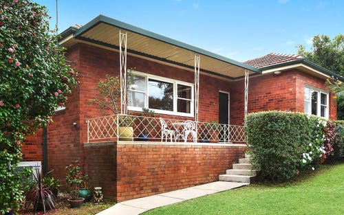 44 Pennant Parade, Carlingford NSW