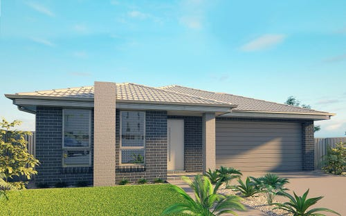 Lot 34 Opt 1 Rita Street, Thirlmere NSW 2572