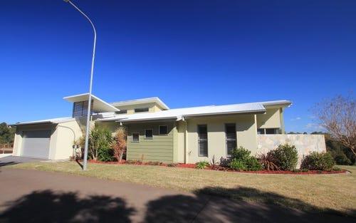 27 St Andrews Court, Tallwoods Village NSW 2430