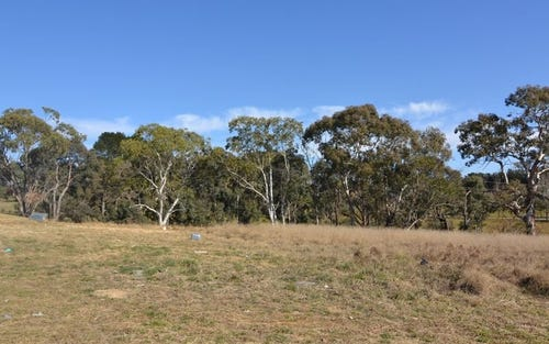 Lot 15 Henning Crescent, Wallerawang NSW 2845