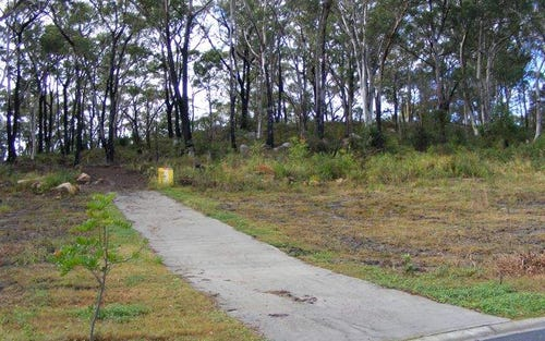 Lot 132 Tallowood Drive, South West Rocks NSW 2431