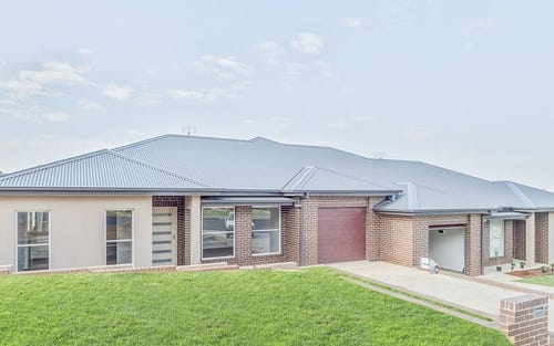 21a Banksia Close, Cowra NSW 2794