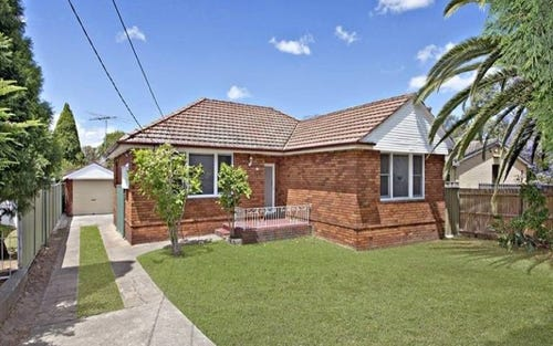 Address available on request, Strathfield NSW 2135