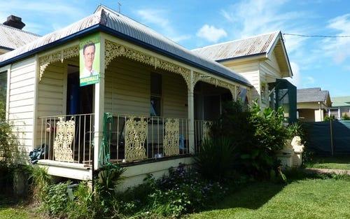 9 Wharf Street, Smiths Creek NSW 2460