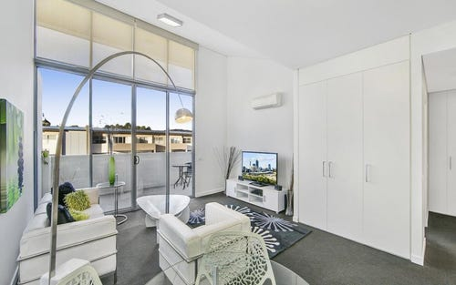 33/116 Easty Street, Phillip ACT 2606