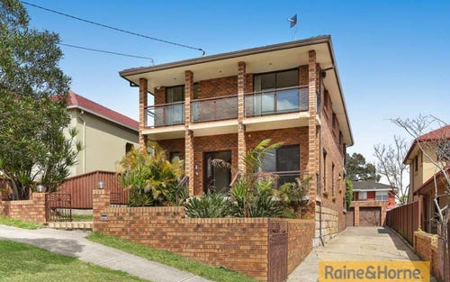 16 Mooney Avenue, Earlwood NSW 2206