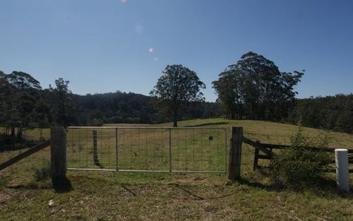 Lot 1 2 & 6 Blackflat & The River Road (Nelligen), Currowan NSW 2536