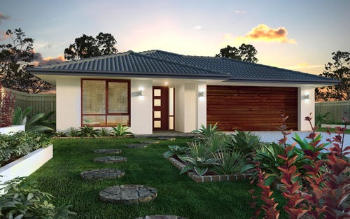 Address available on request, Oakdale NSW 2570