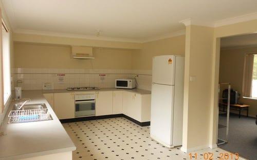 5/35 Robinson Avenue, Lambton NSW 2299