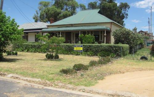16 Clarke Street, Harden NSW 2587