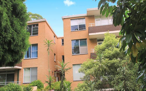 13/238 Pacific Highway, Greenwich NSW