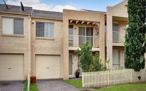 23/51 Meacher St, Mount Druitt NSW 2770