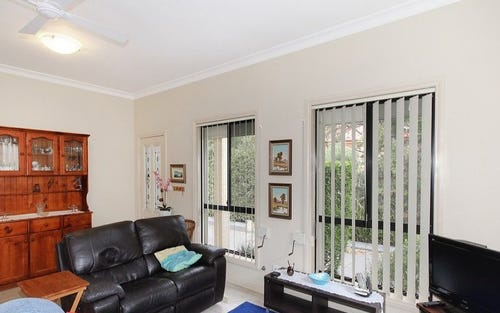 3/530 Guildford Road, Guildford NSW