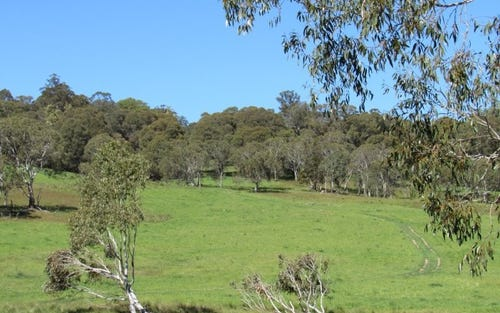 Karinya Vale Quiet Valley Road, Nowendoc NSW 2354