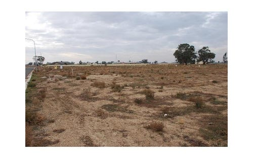 Lot 50-76 Deniliquin Street, Bangaroo Estate, Tocumwal NSW 2714
