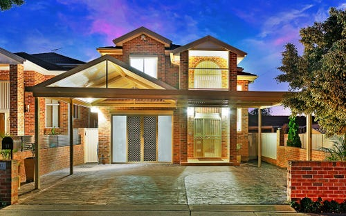 11 Belgium St, Riverwood NSW
