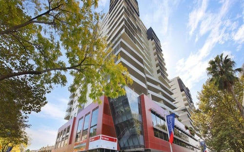 904/1-17 Elsie Street, Burwood NSW 2134