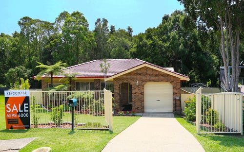 12 Lennon Close, Macksville NSW 2447