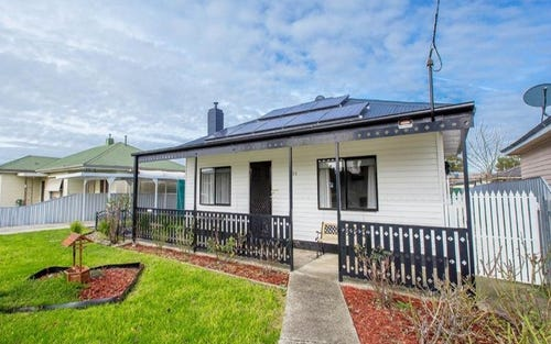 531 Comans Avenue, Lavington NSW 2641