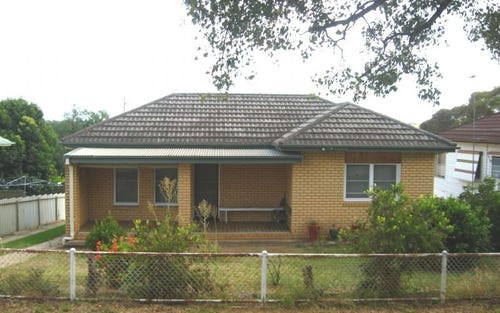69 ALLANAN, Young NSW 2594