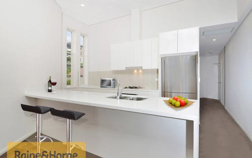 9/54 Blackwall Point Road, Chiswick NSW