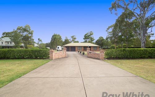 7 Forsythe Parade, Black Hill NSW 2322