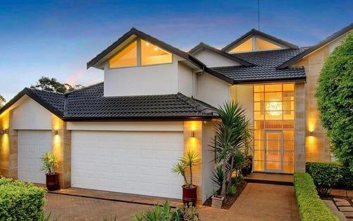 24 Penderlea Drive, West Pennant Hills NSW 2125