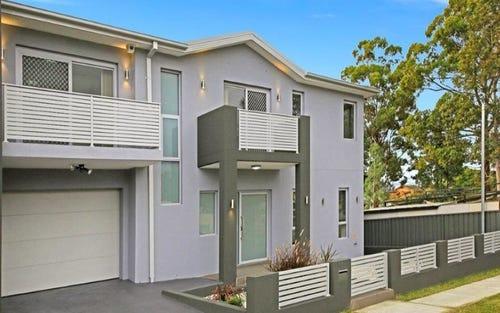 61 John Street, Granville NSW 2142