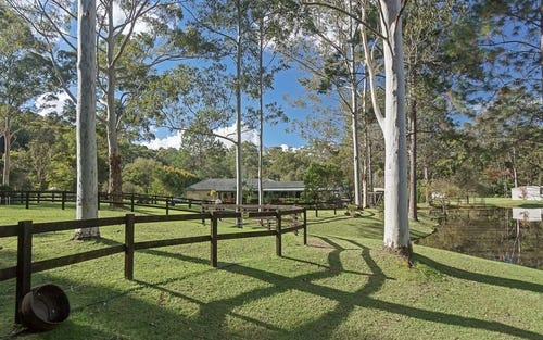 21 Bellbird Close, Cooranbong NSW 2265