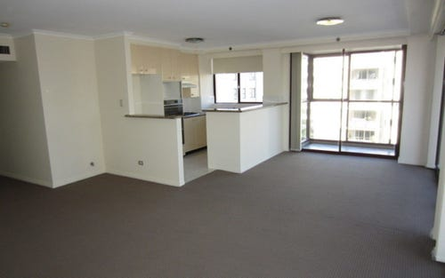 151 /18-34 Waverley Street, Bondi Junction NSW