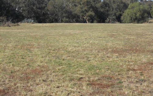 Lots 199-201 Nash Street, Parkes NSW 2870