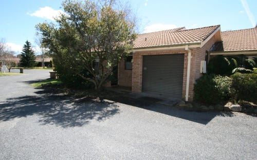 9/9 Amangu Close, Orange NSW