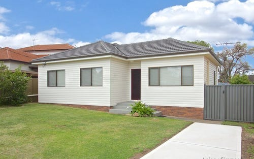 3 Flamingo Place, Pendle Hill NSW 2145
