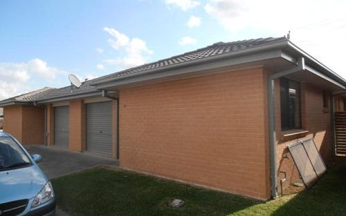 12/5 Quarter Sessions Road, Tarro NSW