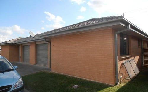 12/5 Quarter Sessions Road, Tarro NSW