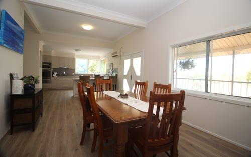 23 Booloocooroo Rd, Gunnedah NSW 2380